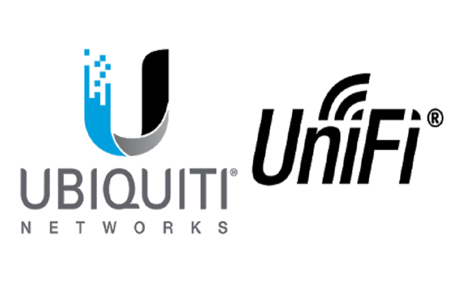Unifi Wireless Network System