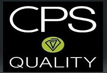 CPS QUALİTY - FORMAL-D